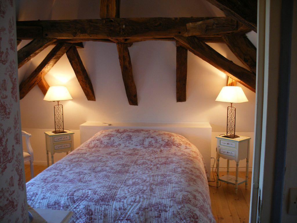 bedroom-518310_1920